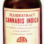 fluid extract